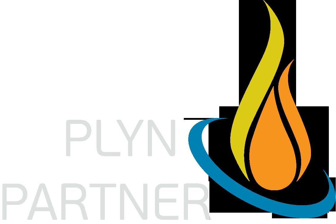 Plyn partner
